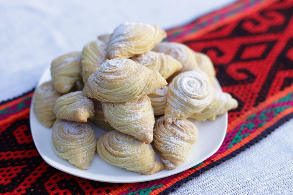 объявлений нас бадамбура азербайджанская рецепт с фото стоило